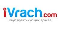 iVrach